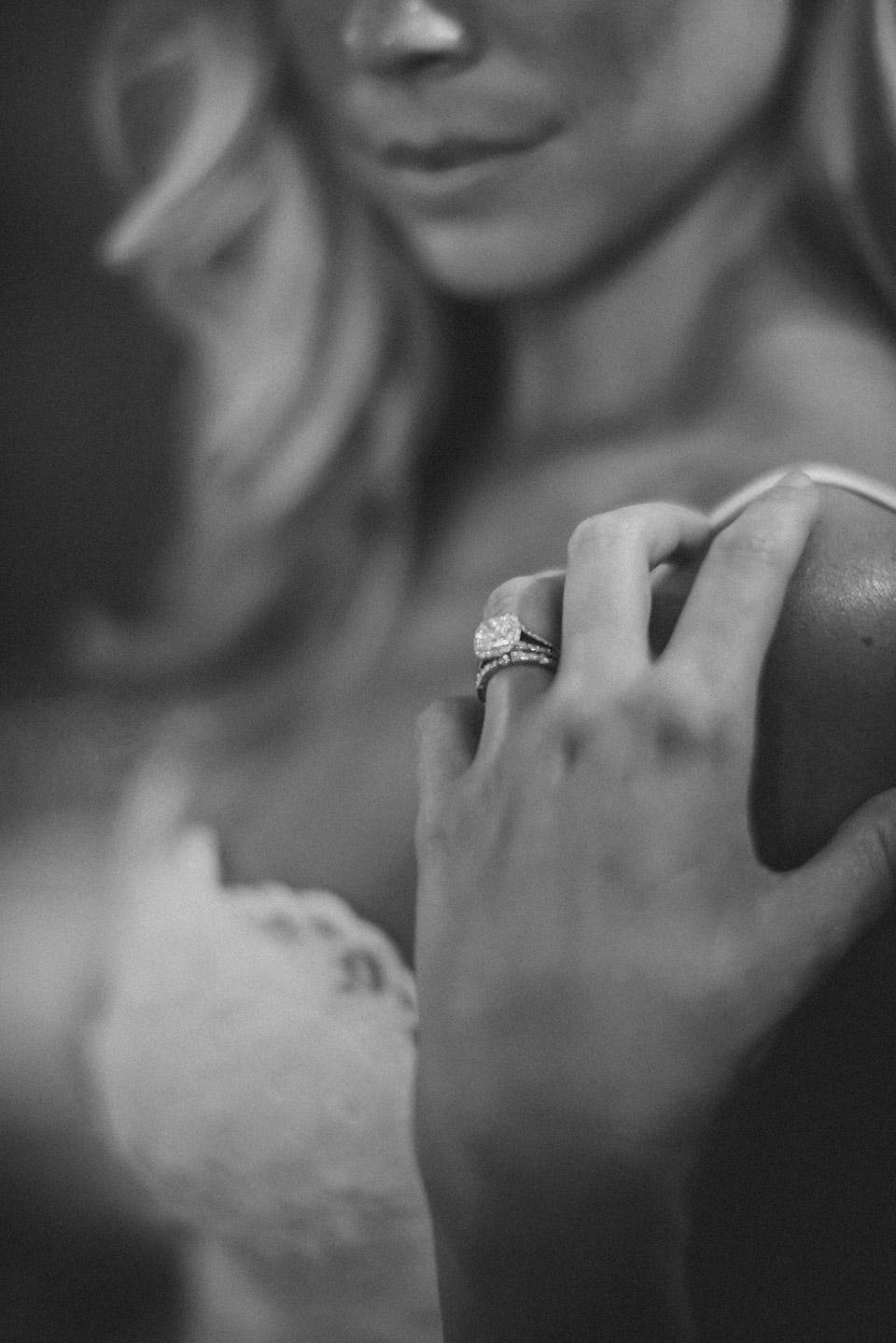 wedding-photographer-in-ravello-palazzo-avino-Roberto-Panciatici-Photography-150