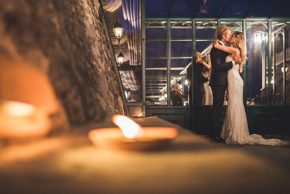 wedding-photographer-in-ravello-palazzo-avino-Roberto-Panciatici-Photography-154