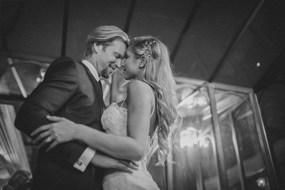 wedding-photographer-in-ravello-palazzo-avino-Roberto-Panciatici-Photography-155