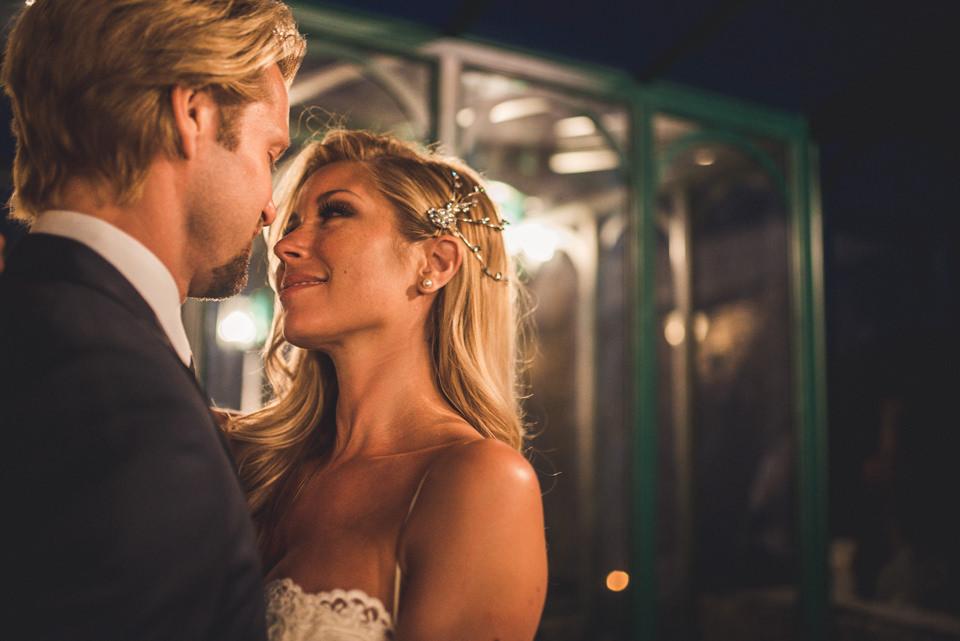 wedding-photographer-in-ravello-palazzo-avino-Roberto-Panciatici-Photography-157