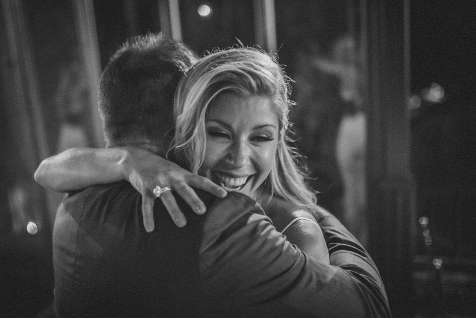 wedding-photographer-in-ravello-palazzo-avino-Roberto-Panciatici-Photography-160