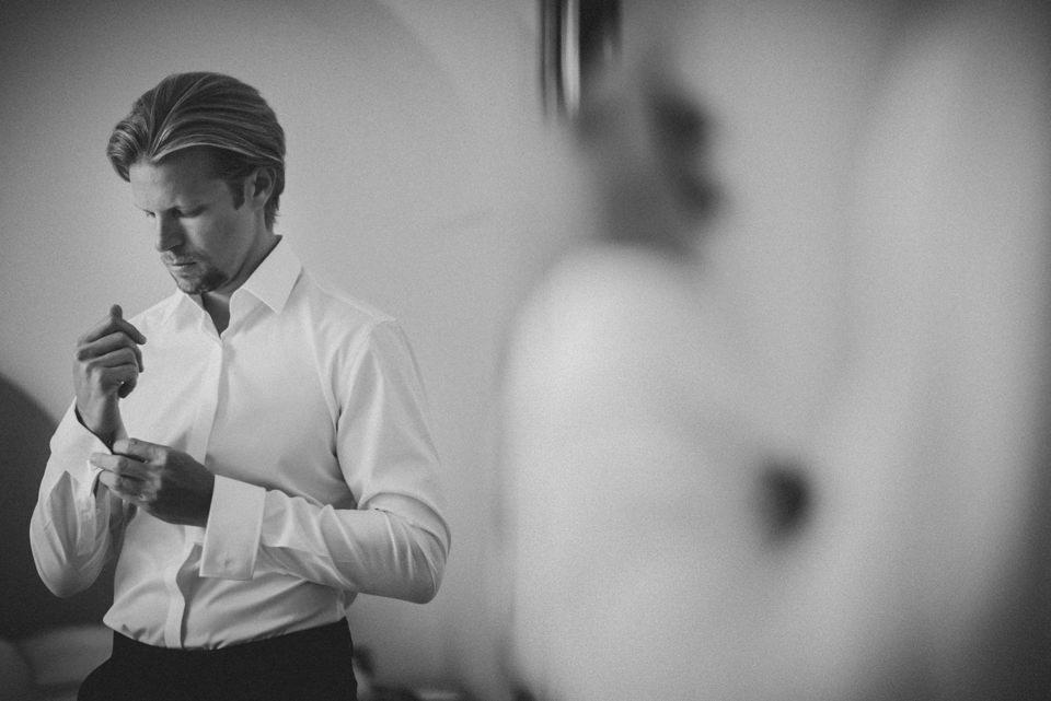 wedding-photographer-in-ravello-palazzo-avino-Roberto-Panciatici-Photography-22