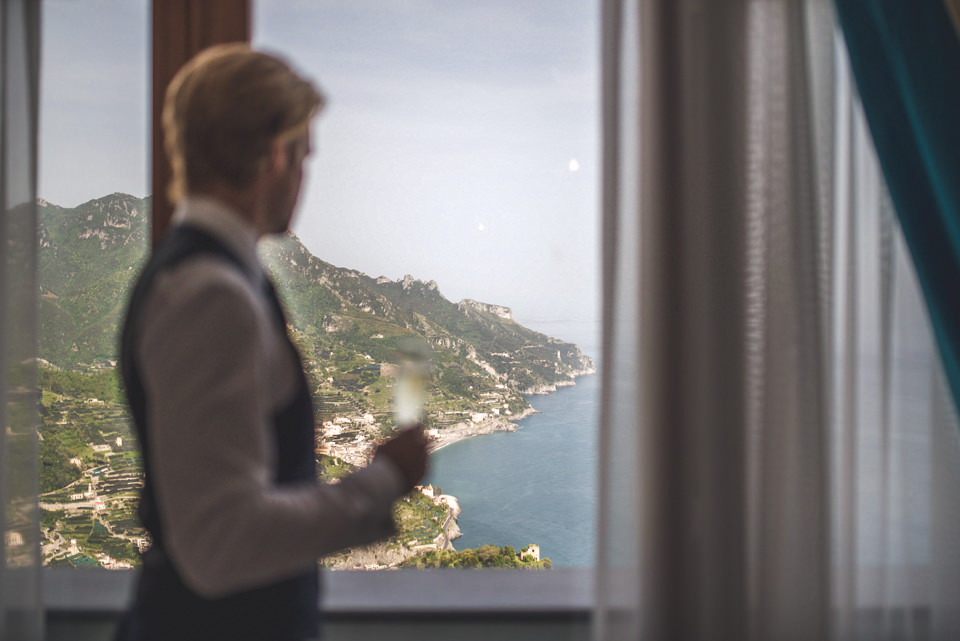 wedding-photographer-in-ravello-palazzo-avino-Roberto-Panciatici-Photography-29