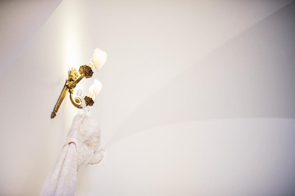wedding-photographer-in-ravello-palazzo-avino-Roberto-Panciatici-Photography-39