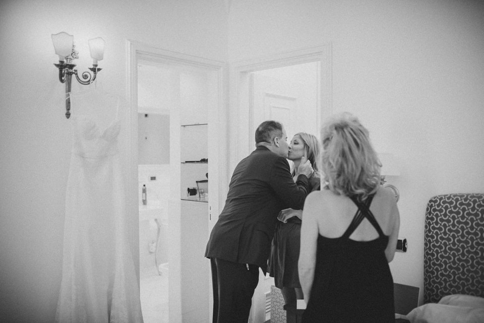 wedding-photographer-in-ravello-palazzo-avino-Roberto-Panciatici-Photography-41