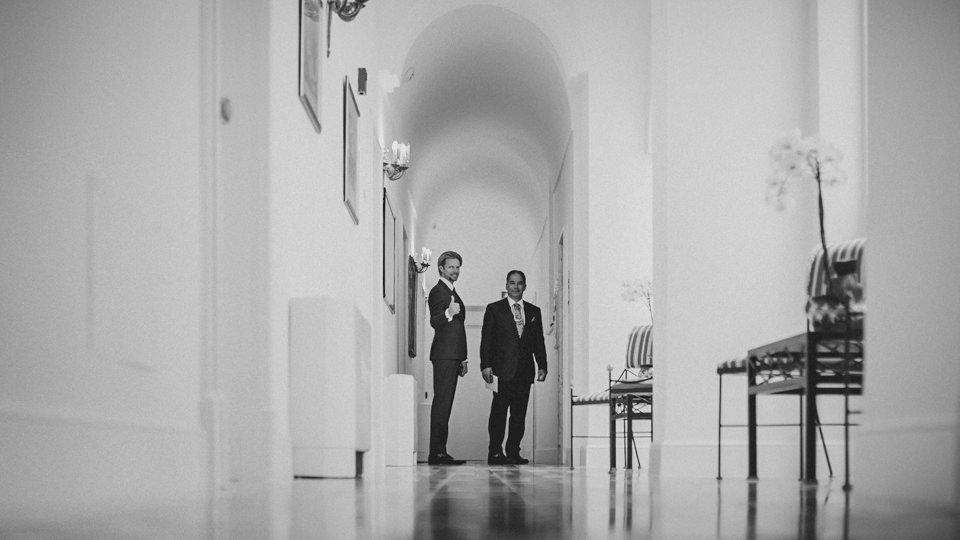 wedding-photographer-in-ravello-palazzo-avino-Roberto-Panciatici-Photography-59