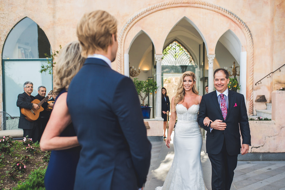 wedding-photographer-in-ravello-palazzo-avino-Roberto-Panciatici-Photography-83
