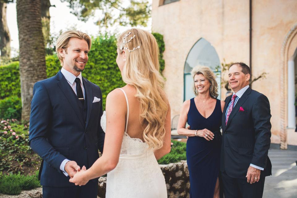 wedding-photographer-in-ravello-palazzo-avino-Roberto-Panciatici-Photography-84