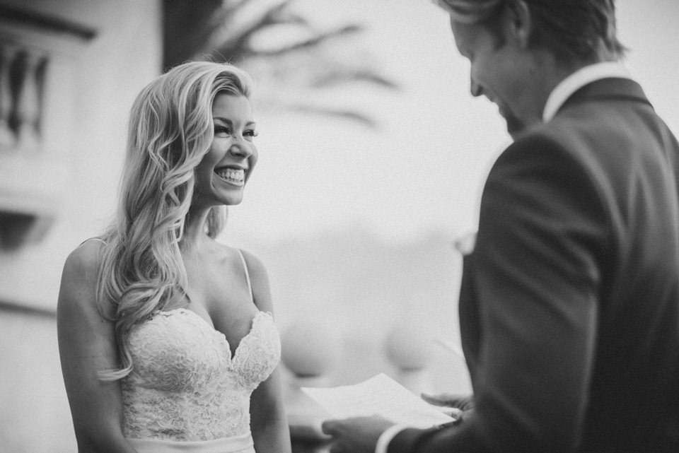 wedding-photographer-in-ravello-palazzo-avino-Roberto-Panciatici-Photography-89
