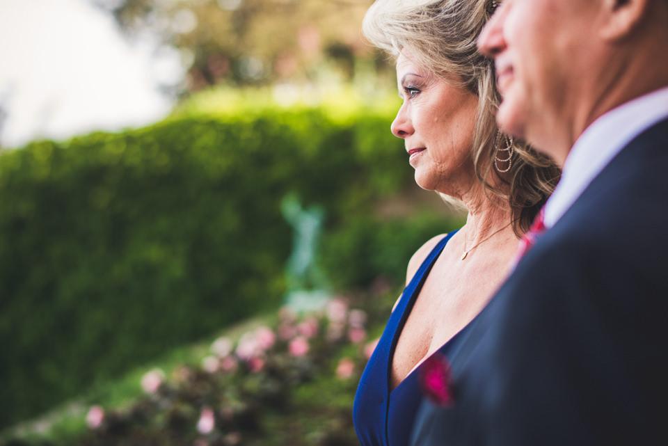 wedding-photographer-in-ravello-palazzo-avino-Roberto-Panciatici-Photography-93