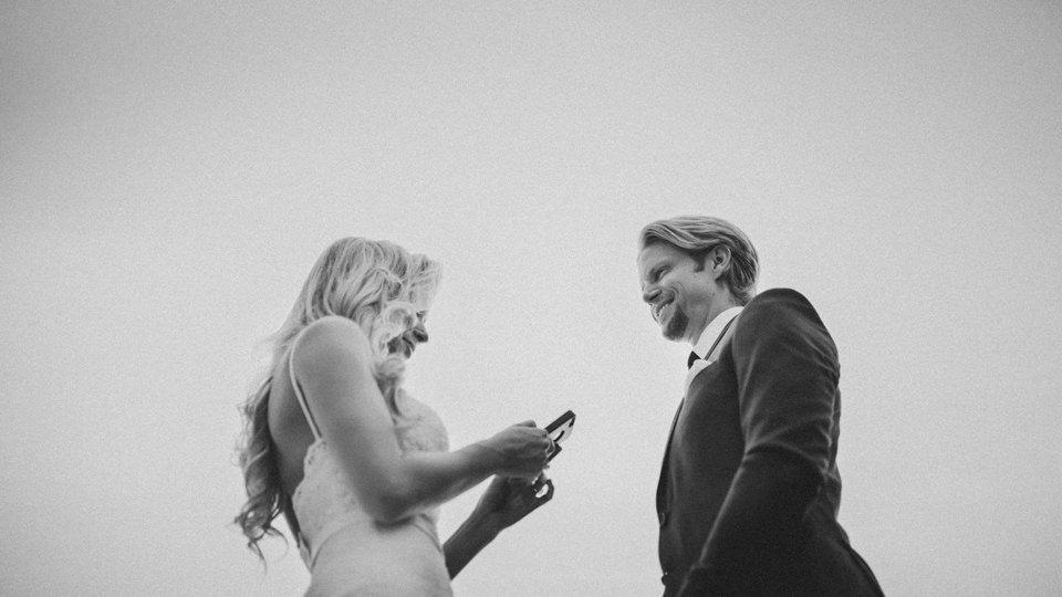 wedding-photographer-in-ravello-palazzo-avino-Roberto-Panciatici-Photography-94
