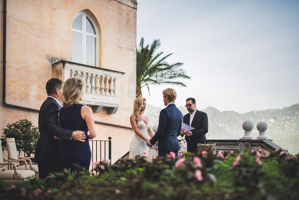 wedding-photographer-in-ravello-palazzo-avino-Roberto-Panciatici-Photography-95