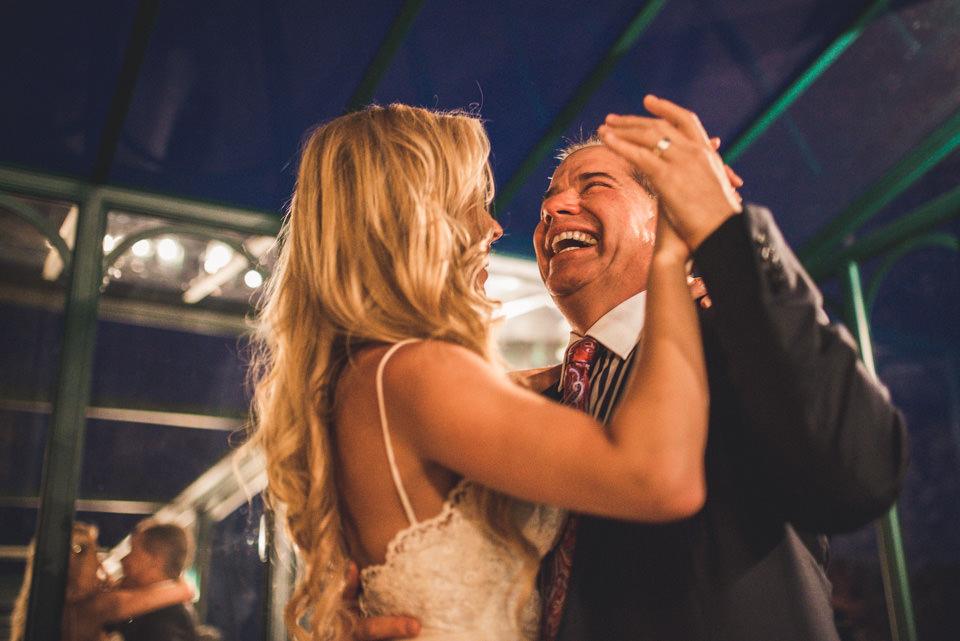 wedding-photographer-ravello-palazzo-avino-Roberto-Panciatici-Photography-15