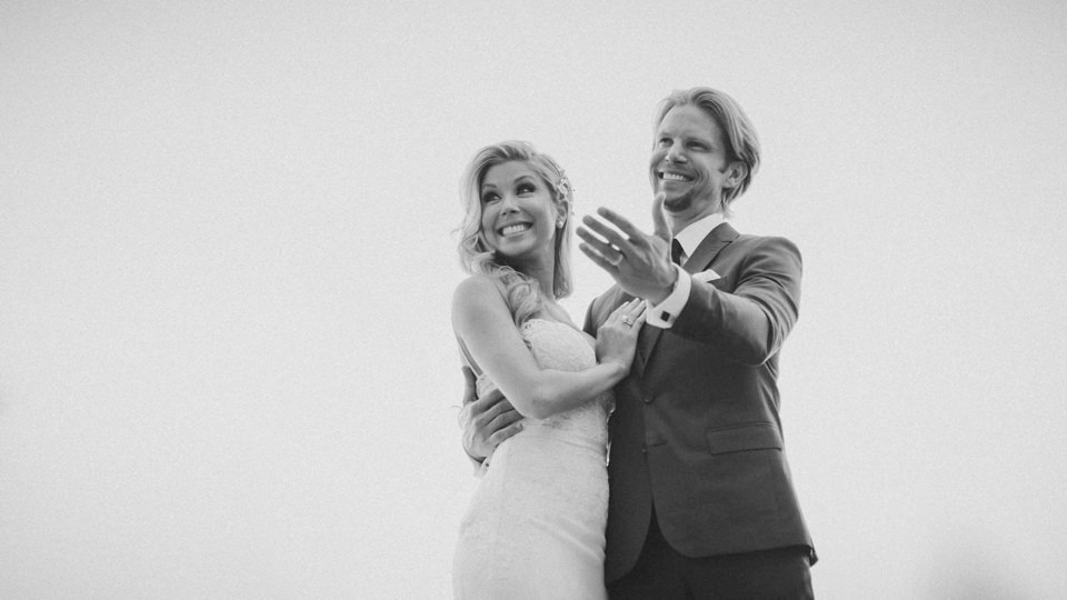 wedding-photographer-ravello-palazzo-avino-Roberto-Panciatici-Photography-2