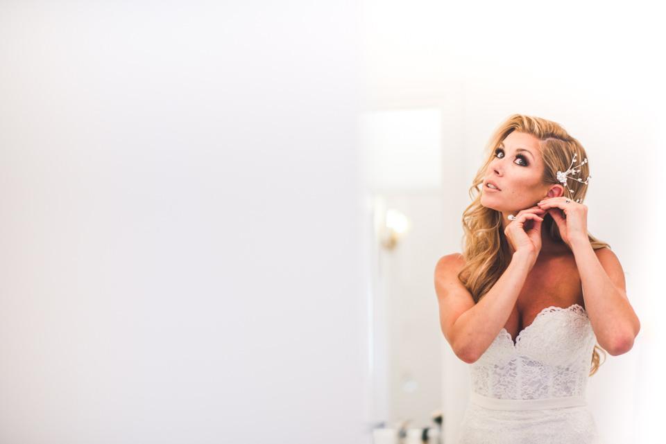 wedding-photographer-ravello-palazzo-avino-Roberto-Panciatici-Photography-22