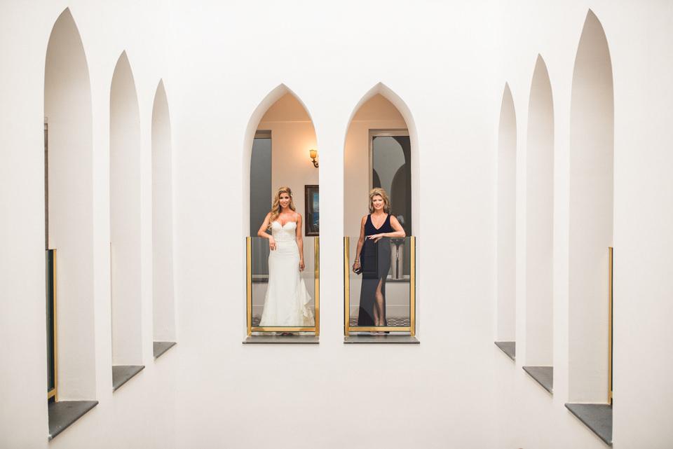wedding-photographer-ravello-palazzo-avino-Roberto-Panciatici-Photography-23