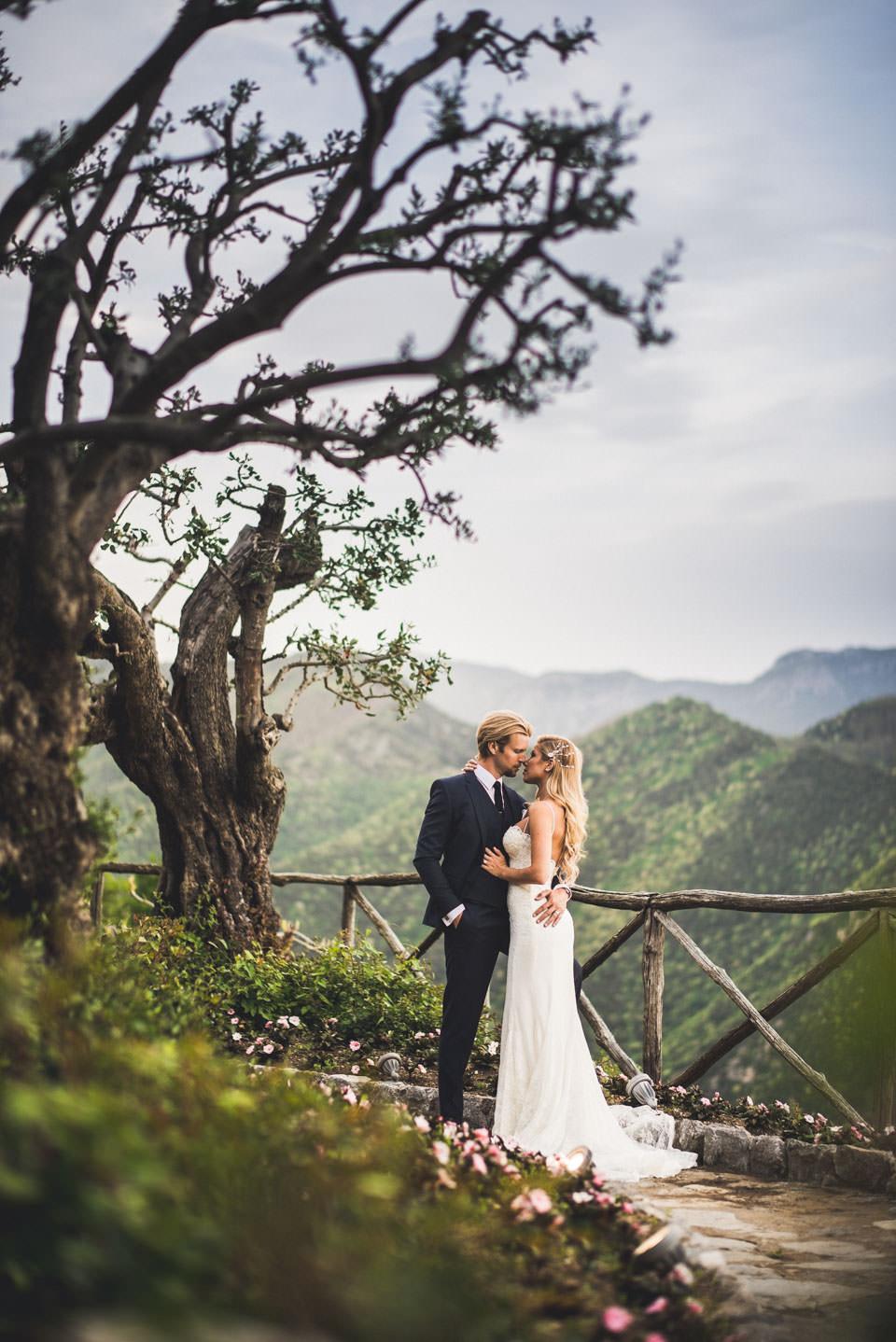 wedding-photographer-ravello-palazzo-avino-Roberto-Panciatici-Photography-24