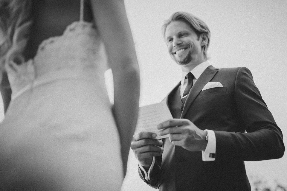 wedding-photographer-ravello-palazzo-avino-Roberto-Panciatici-Photography-28