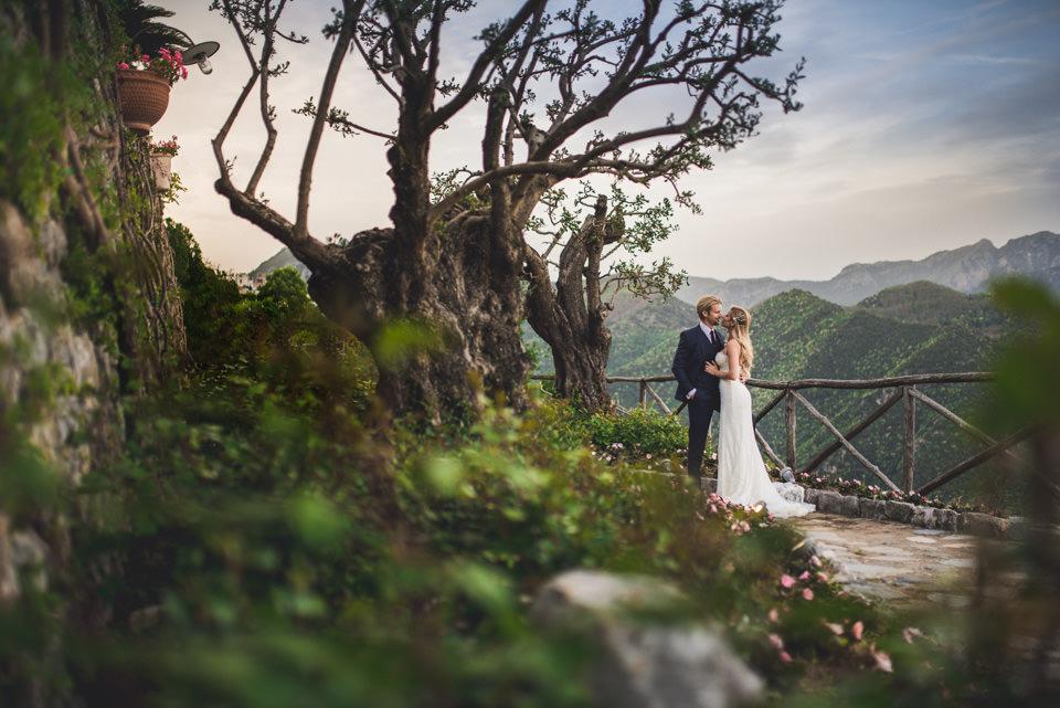 wedding-photographer-ravello-palazzo-avino-Roberto-Panciatici-Photography-6
