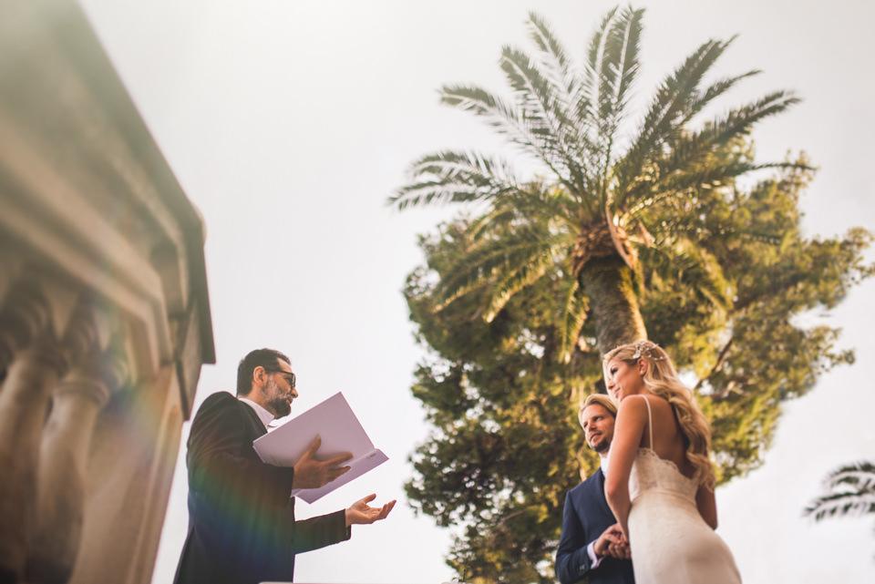 wedding-photographer-ravello-palazzo-avino-Roberto-Panciatici-Photography