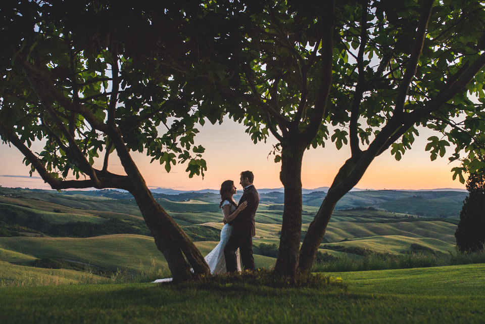 the-lazy-olive-wedding-in-tuscany-Roberto-Panciatici-Photography-149