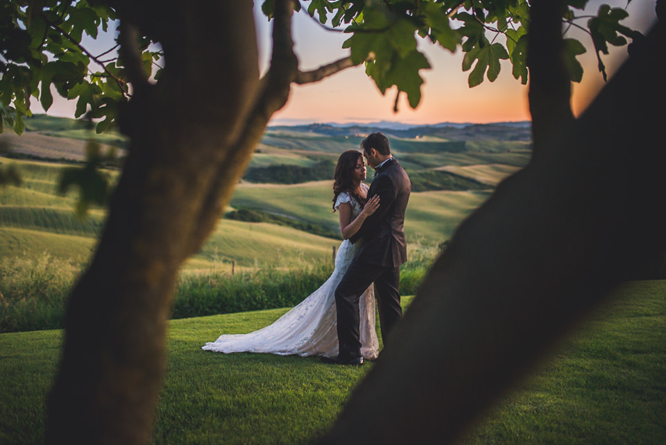 the-lazy-olive-wedding-in-tuscany-Roberto-Panciatici-Photography-151