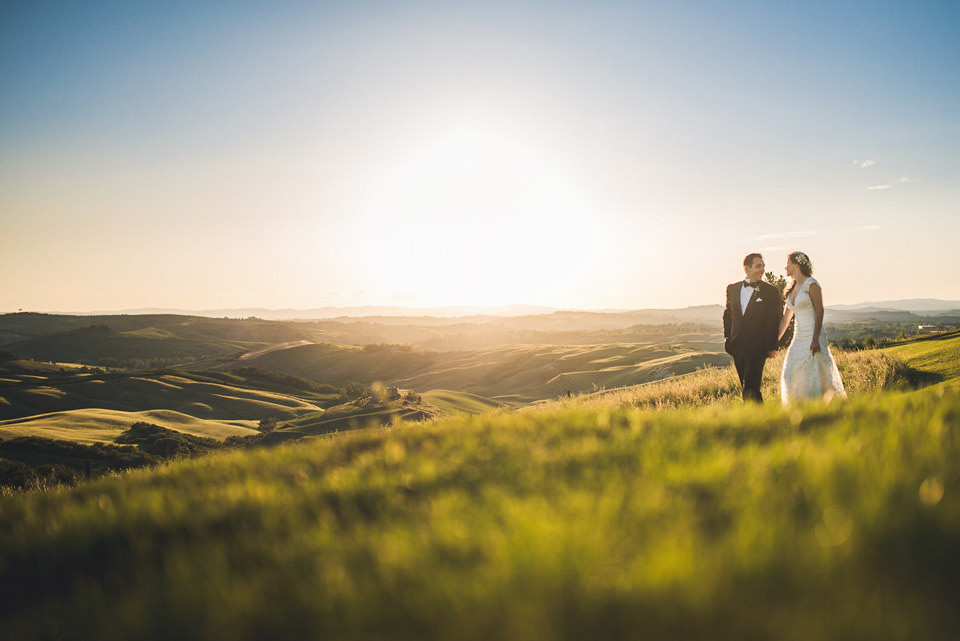 the-lazy-olive-wedding-in-tuscany-Roberto-Panciatici-Photography-184