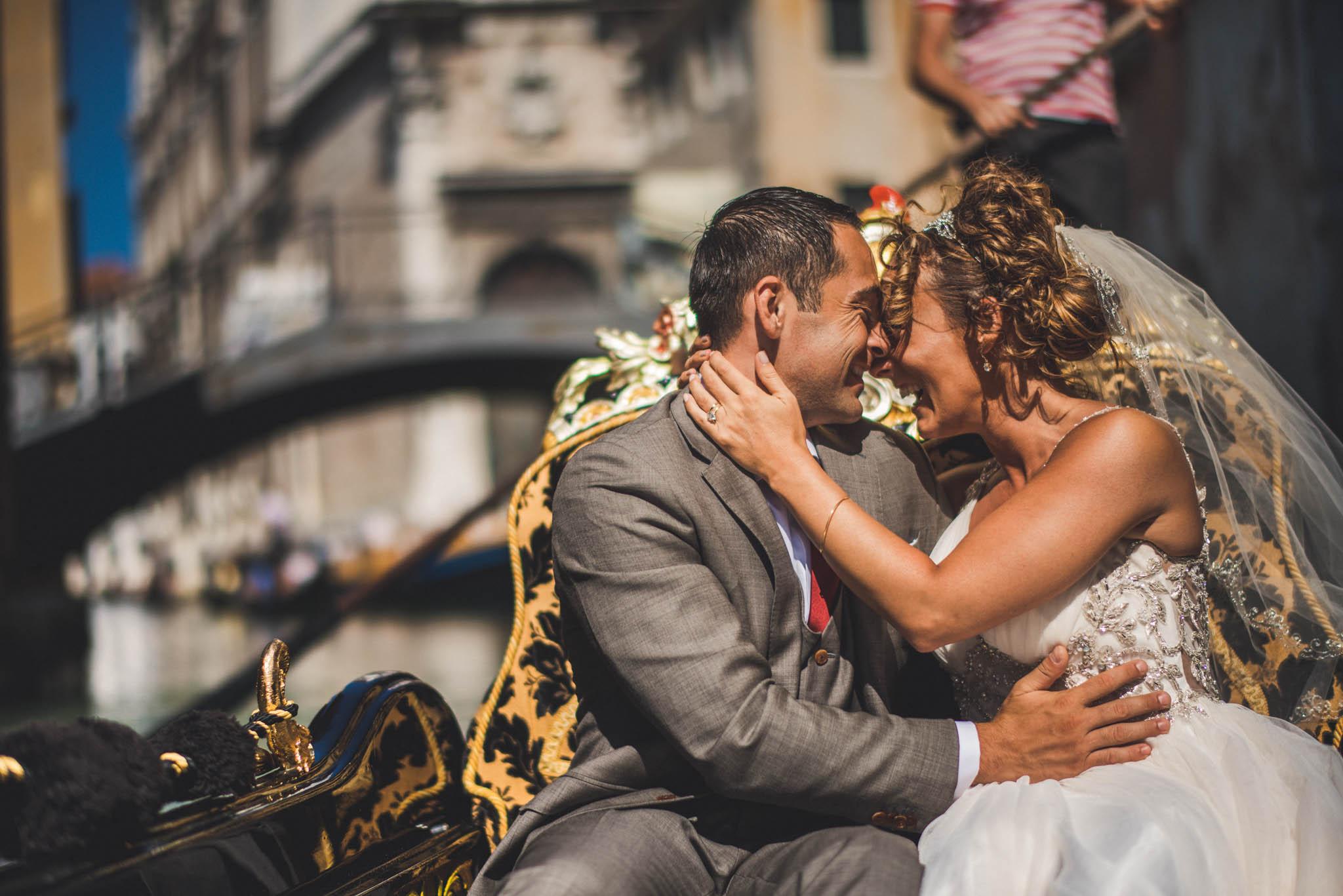wedding-in-venice-roberto-panciatici-photography-104