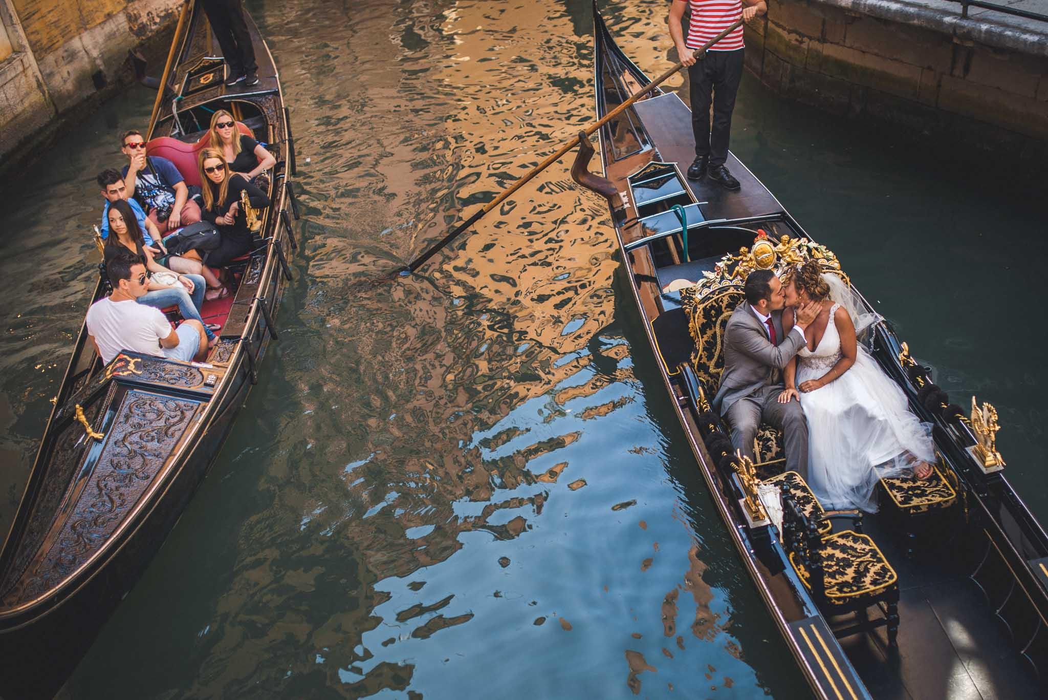 wedding-in-venice-roberto-panciatici-photography-108