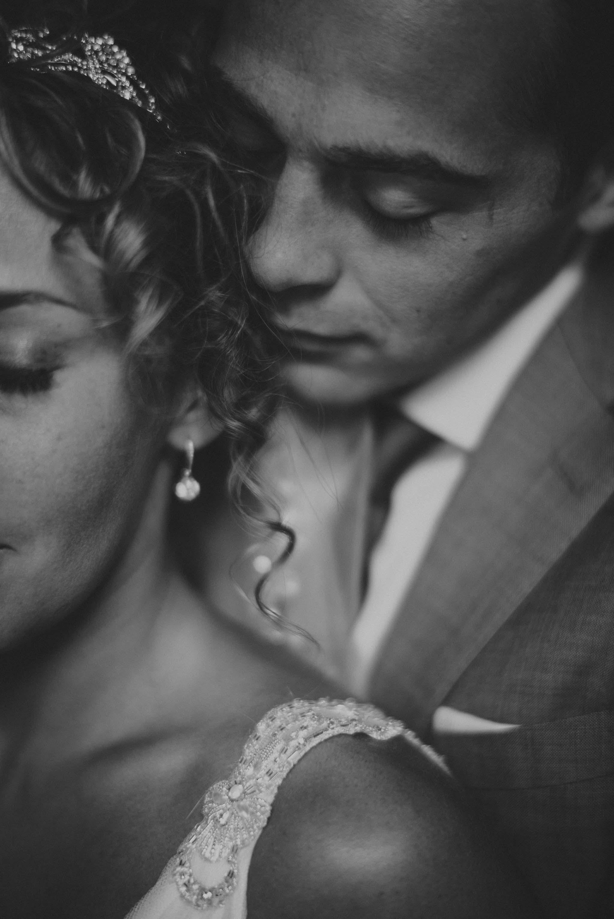wedding-in-venice-roberto-panciatici-photography-119