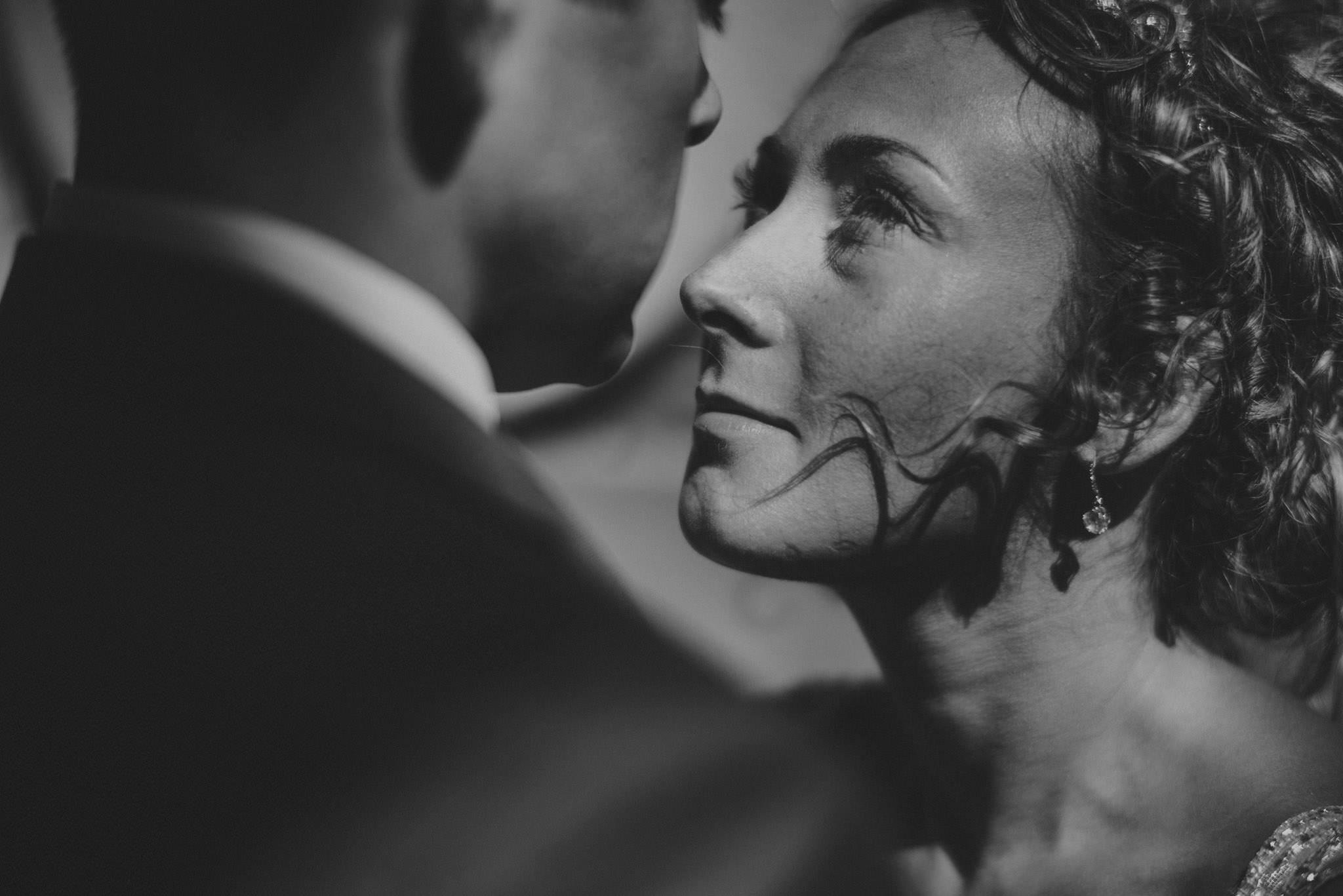 wedding-in-venice-roberto-panciatici-photography-122