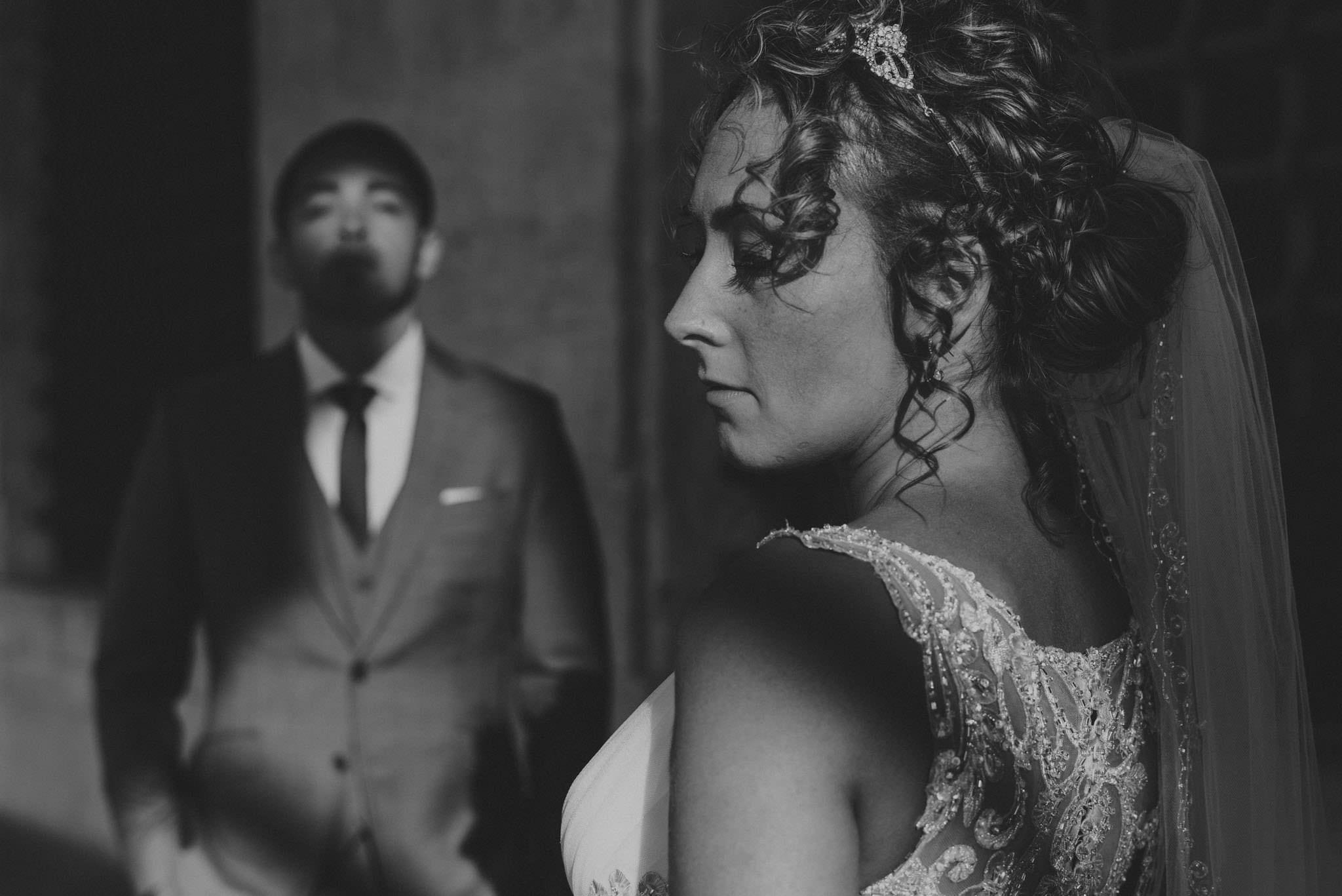 wedding-in-venice-roberto-panciatici-photography-13