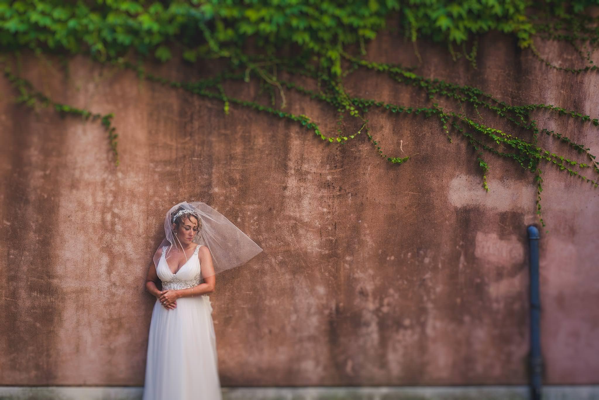 wedding-in-venice-roberto-panciatici-photography-137