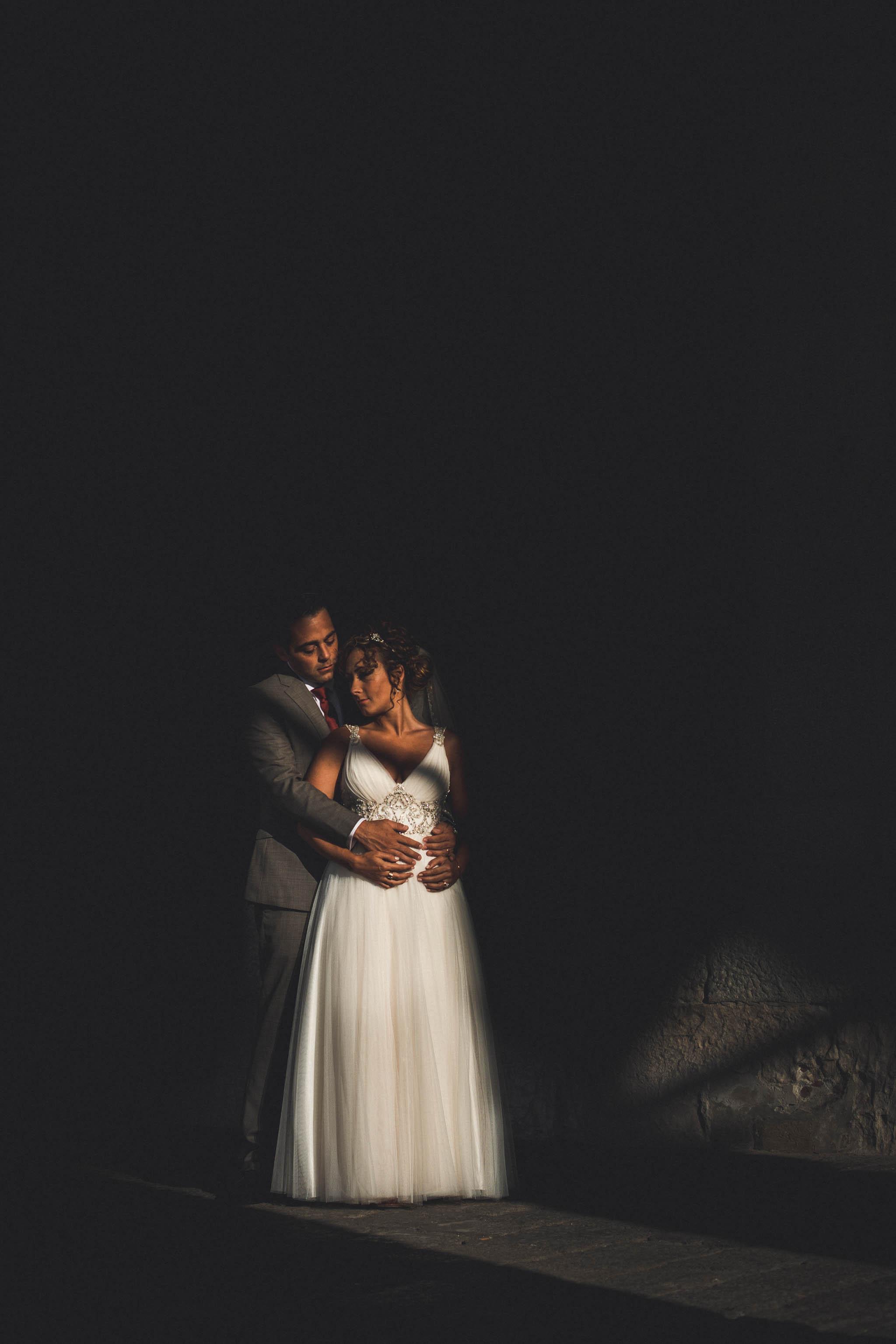 wedding-in-venice-roberto-panciatici-photography-15
