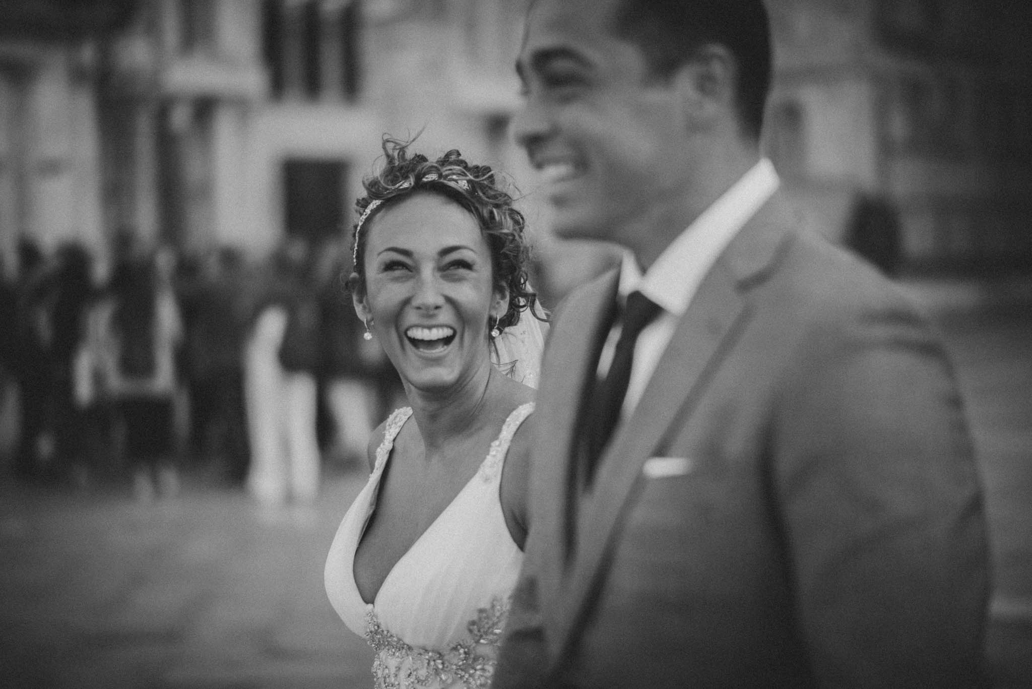 wedding-in-venice-roberto-panciatici-photography-19