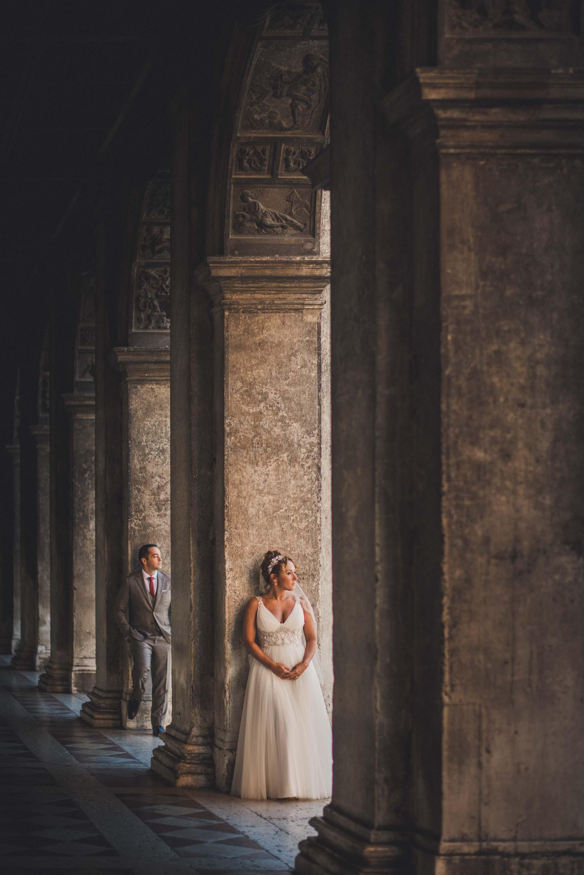 wedding-in-venice-roberto-panciatici-photography-21