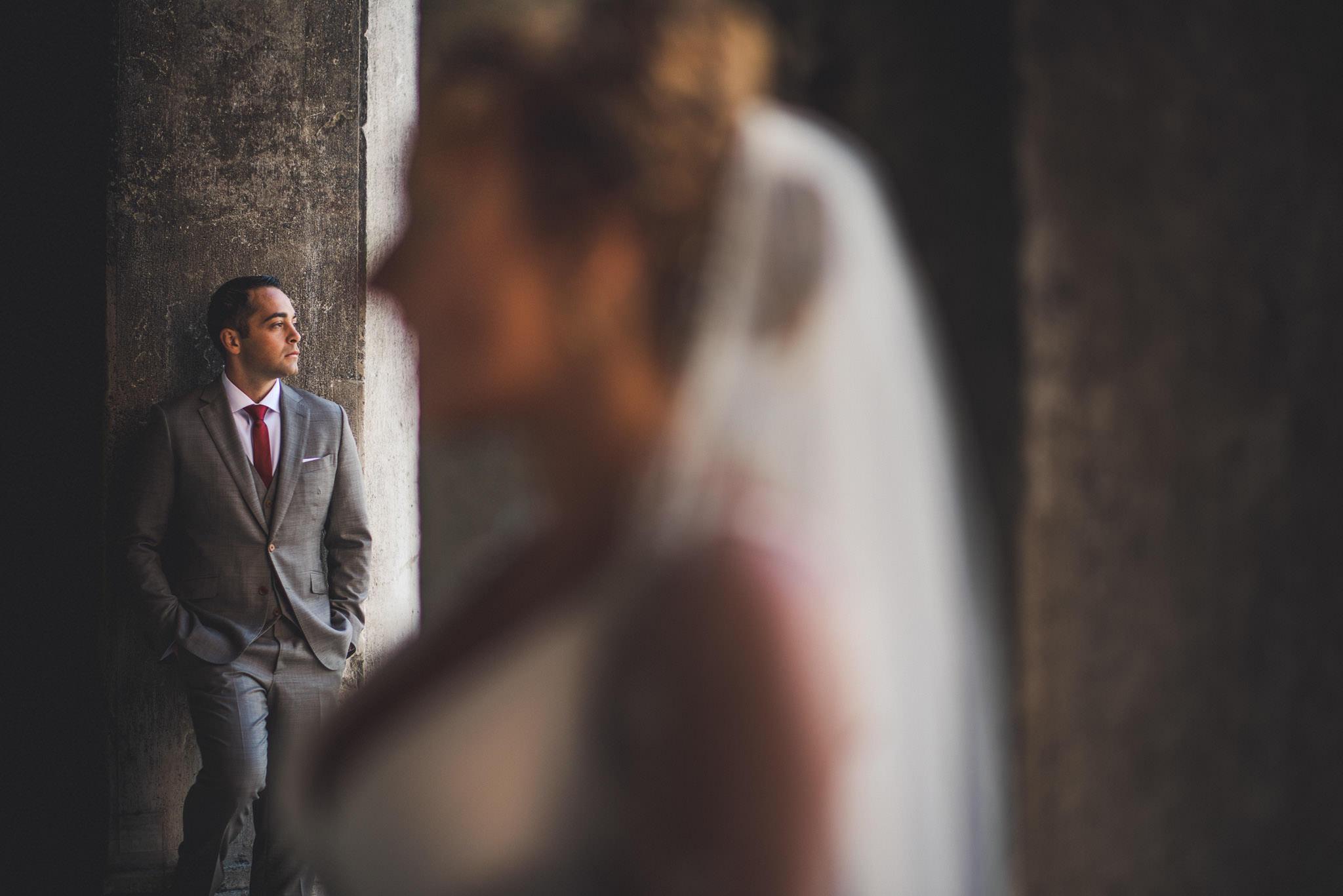 wedding-in-venice-roberto-panciatici-photography-24