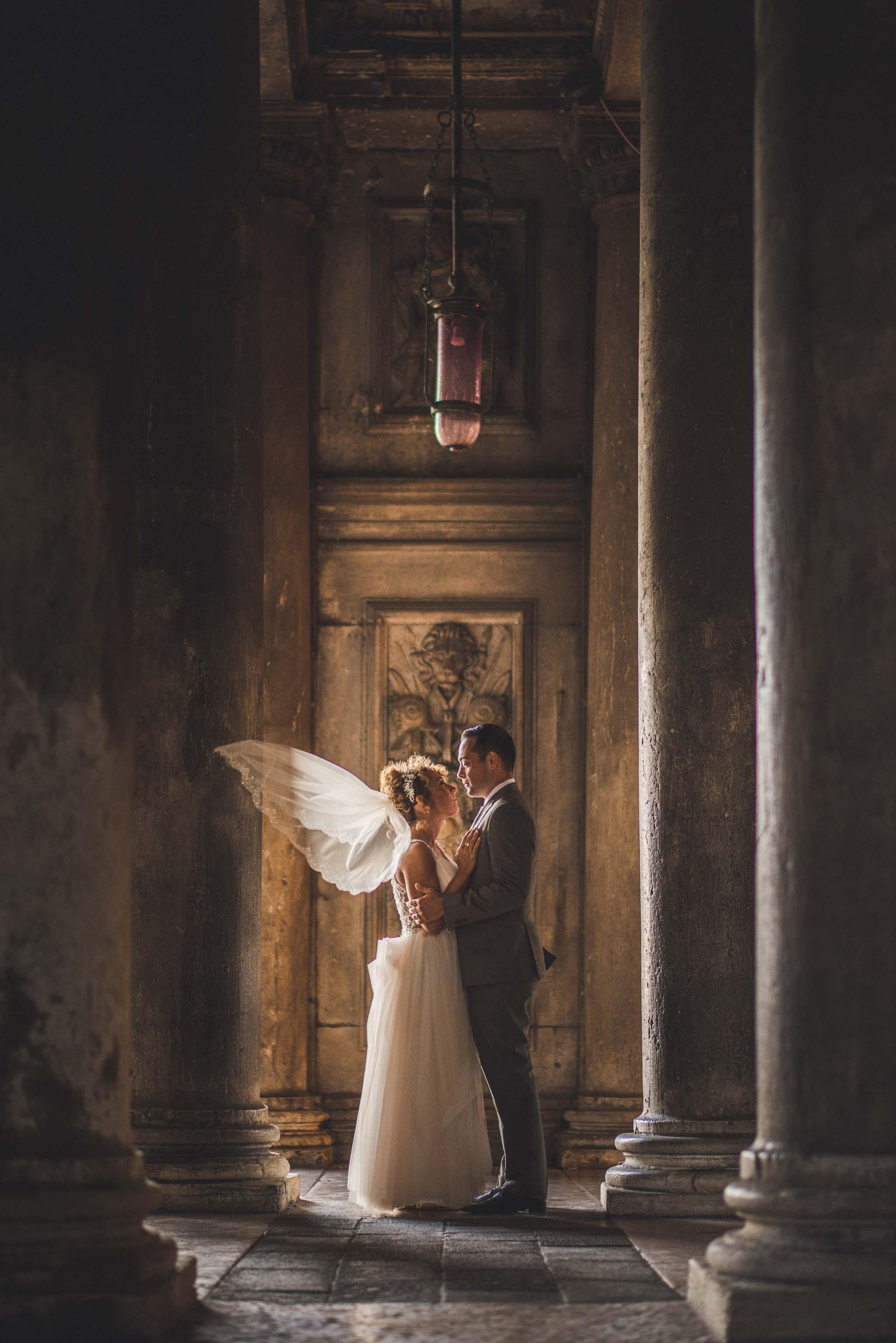 wedding-in-venice-roberto-panciatici-photography-31