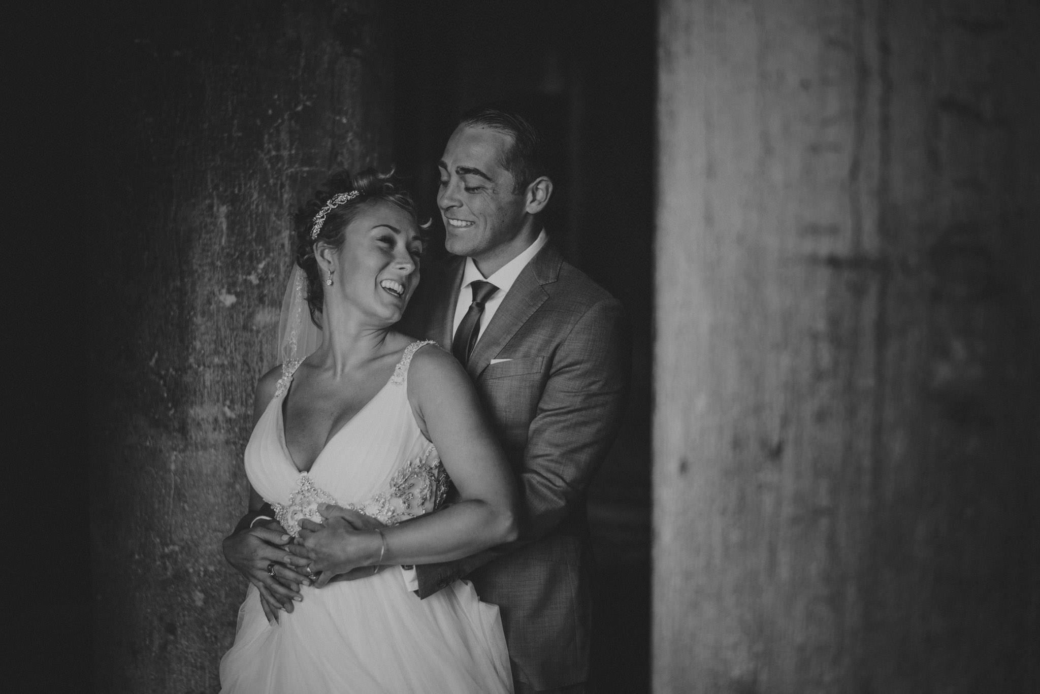 wedding-in-venice-roberto-panciatici-photography-33