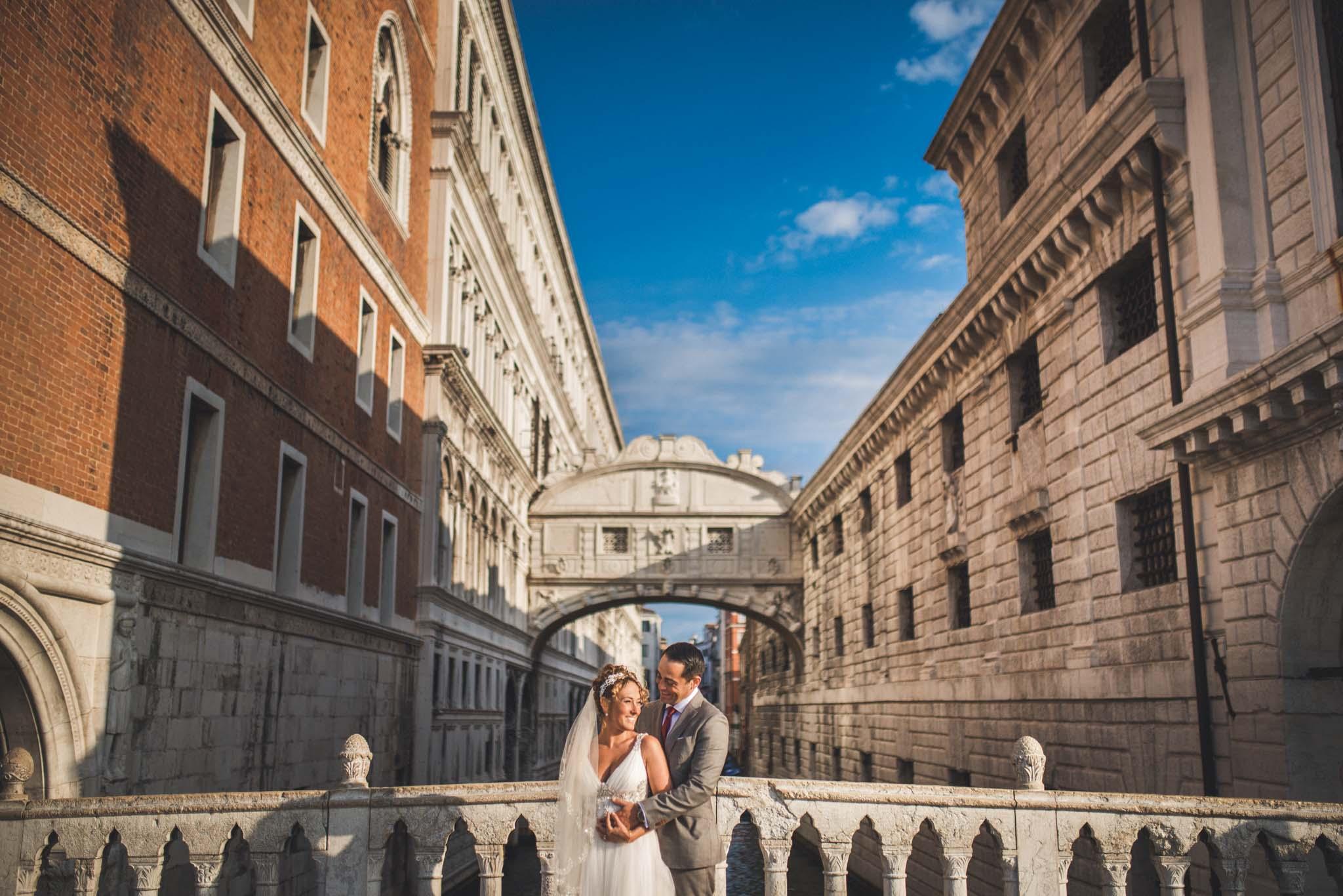 wedding-in-venice-roberto-panciatici-photography-4