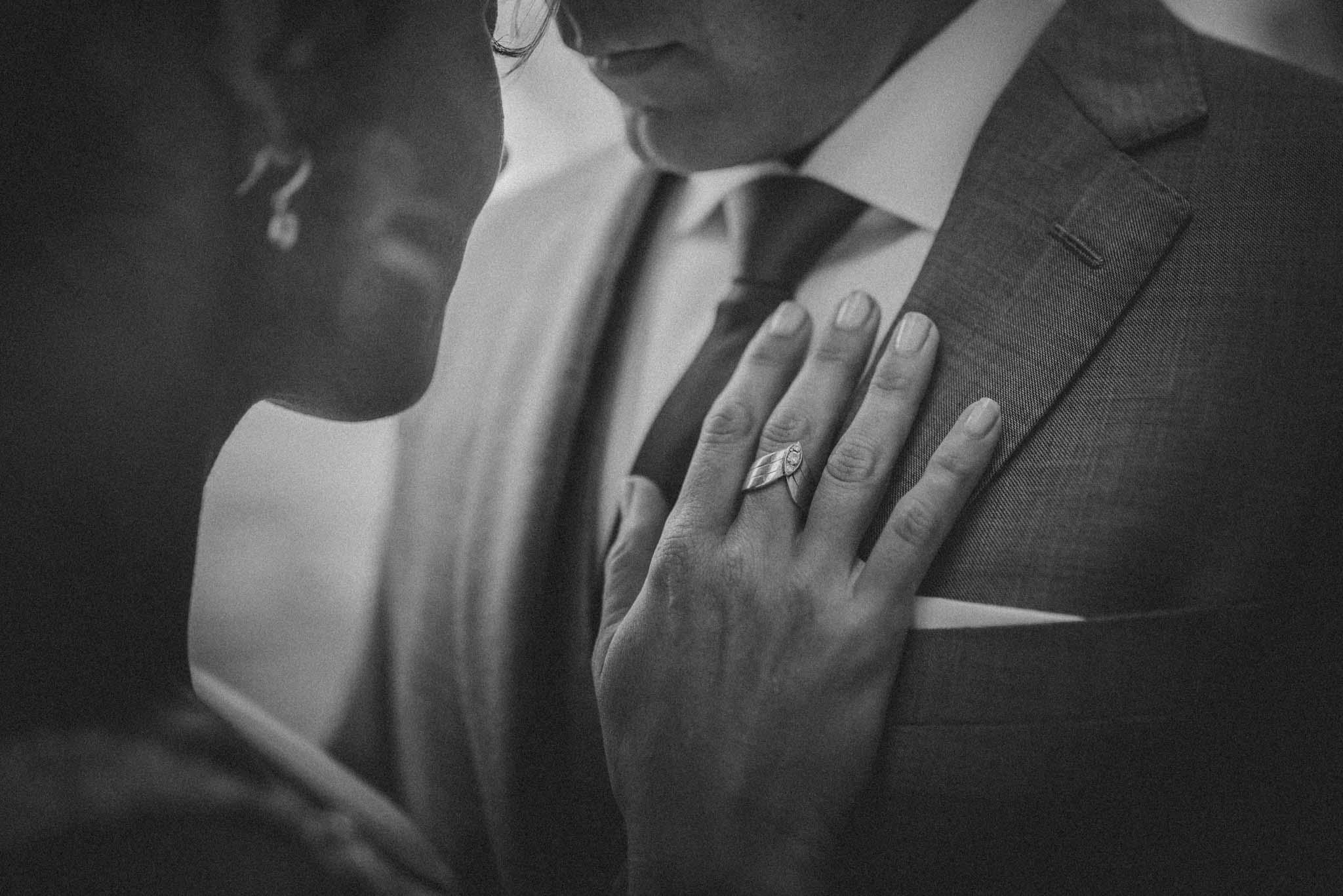 wedding-in-venice-roberto-panciatici-photography-49
