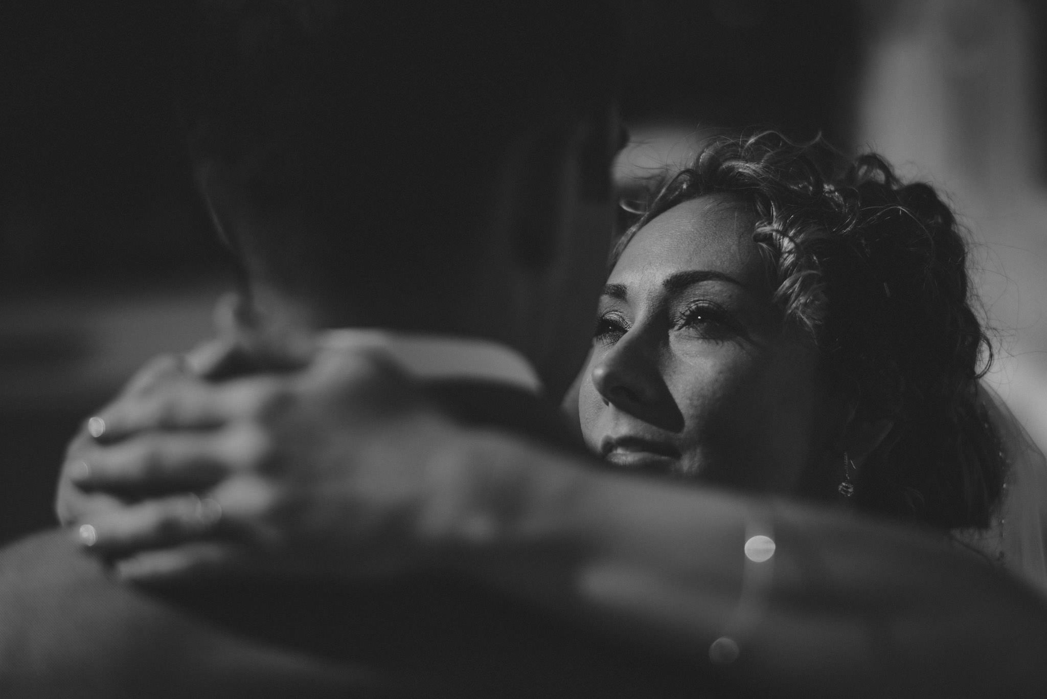 wedding-in-venice-roberto-panciatici-photography-59