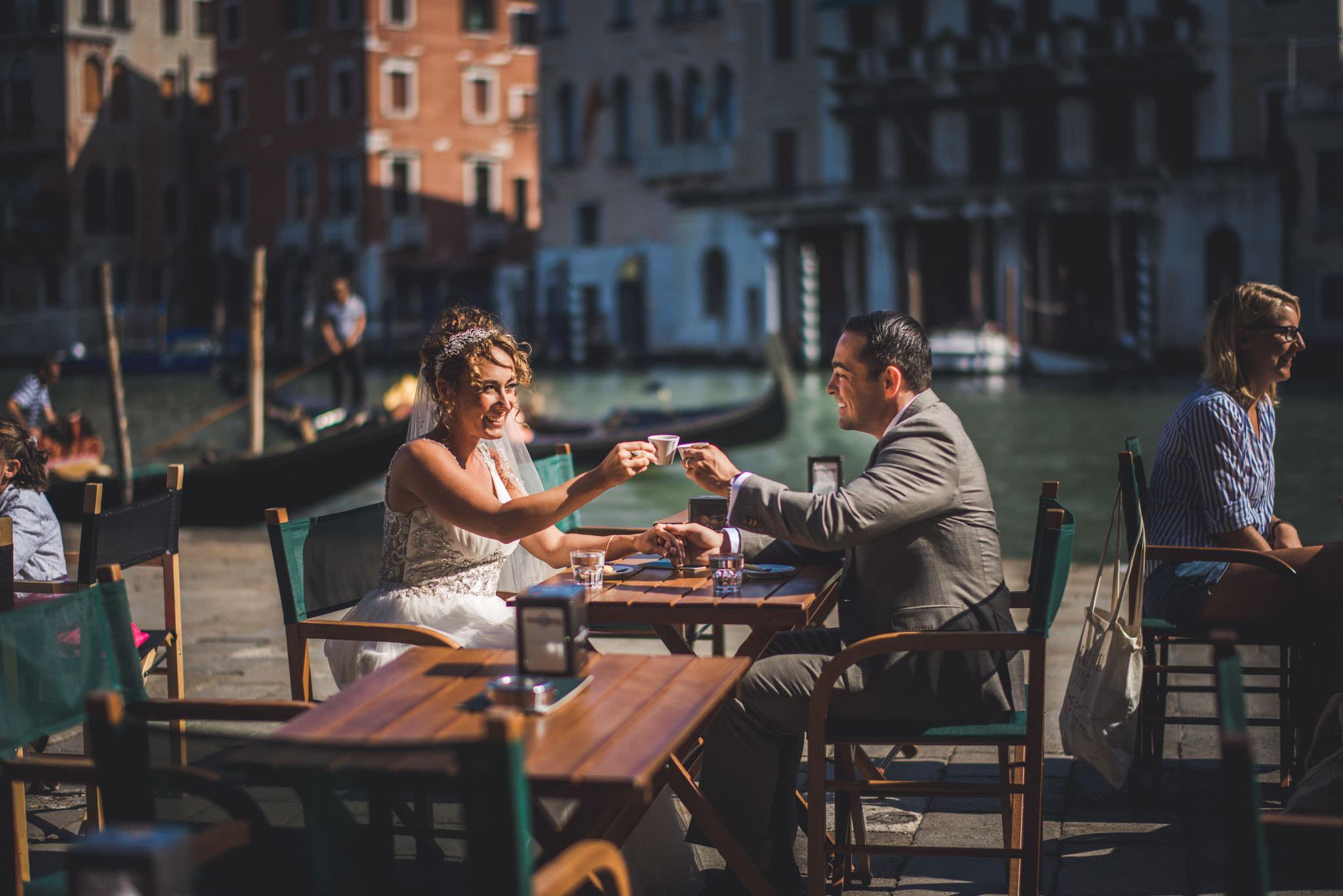 wedding-in-venice-roberto-panciatici-photography-75