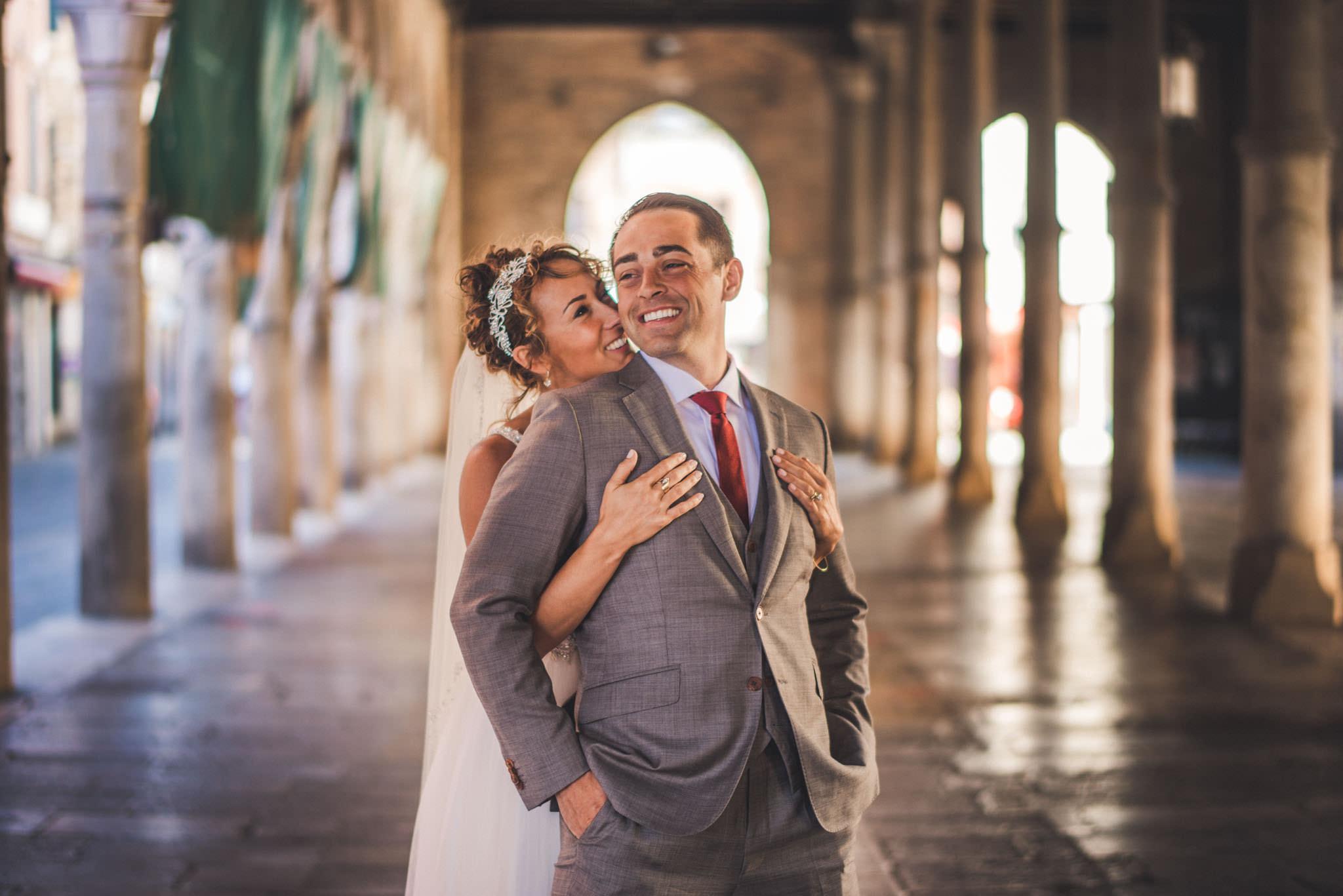wedding-in-venice-roberto-panciatici-photography-87