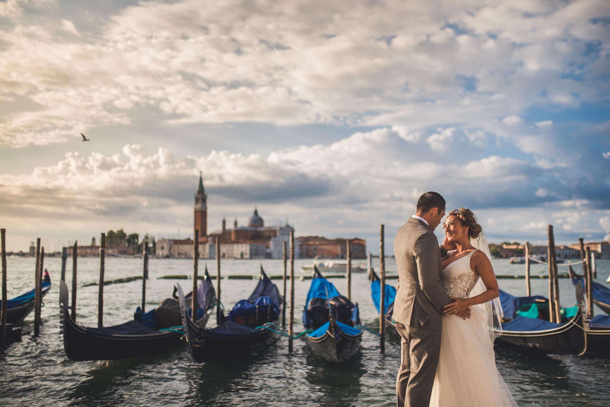 wedding-in-venice-roberto-panciatici-photography