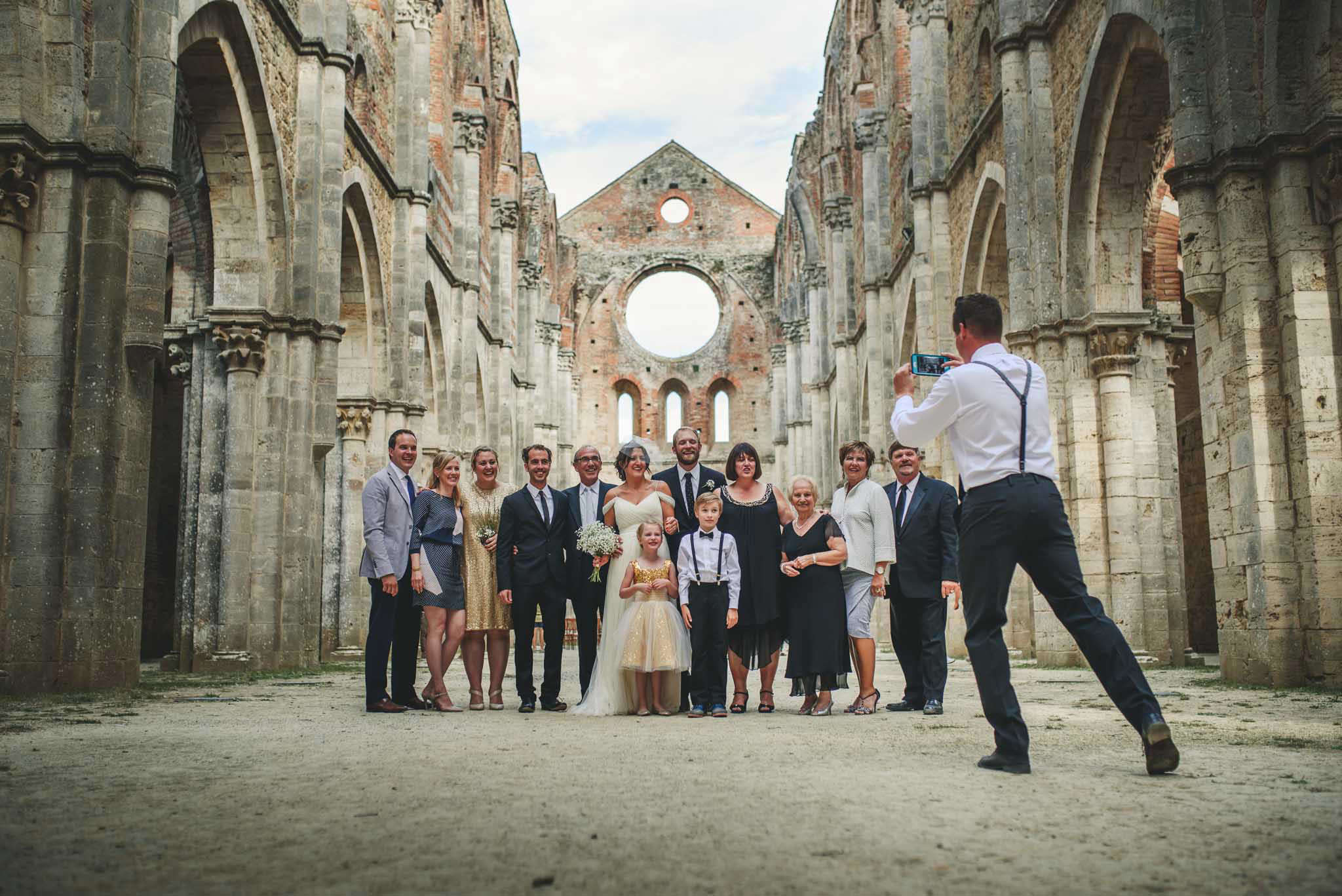 054-wedding-san-galgano-abbey-roberto-panciatici-photography