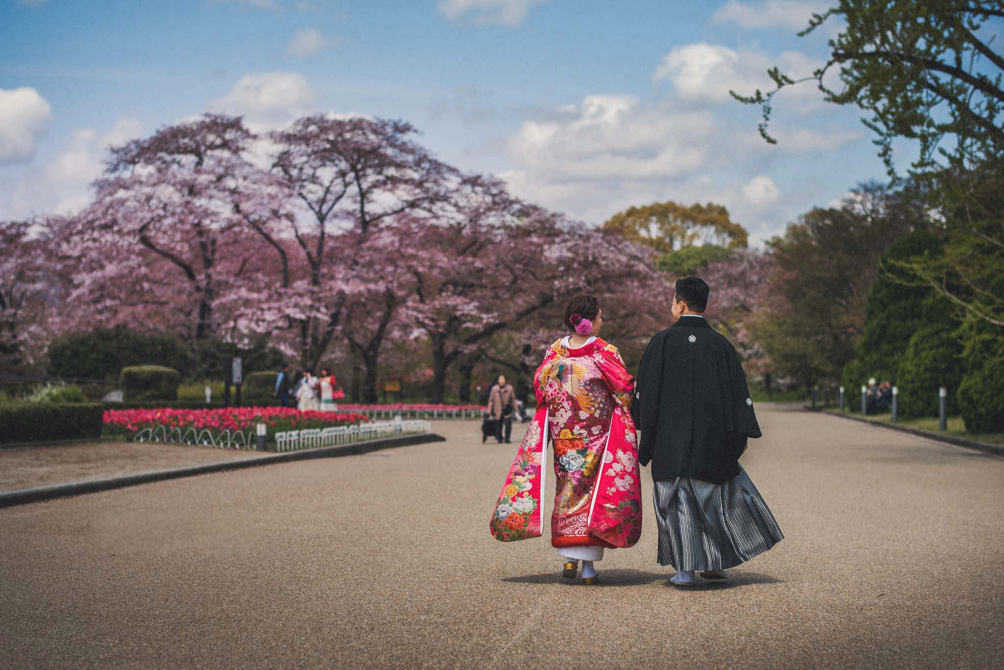 kyoto wedding photographer destination wedding photography in japan