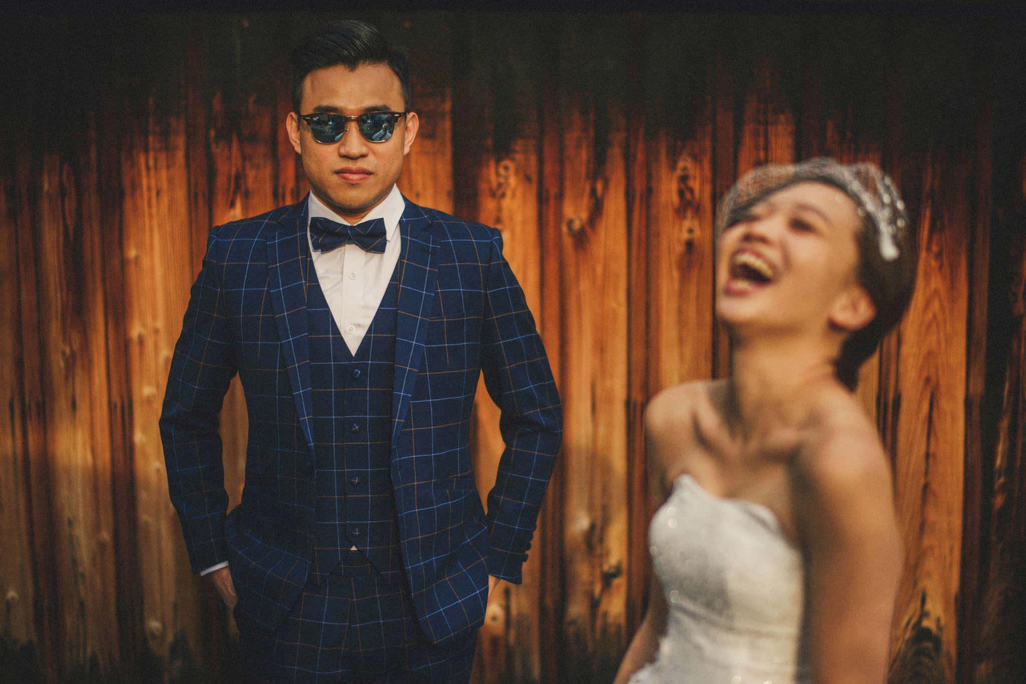 japan wedding photographer