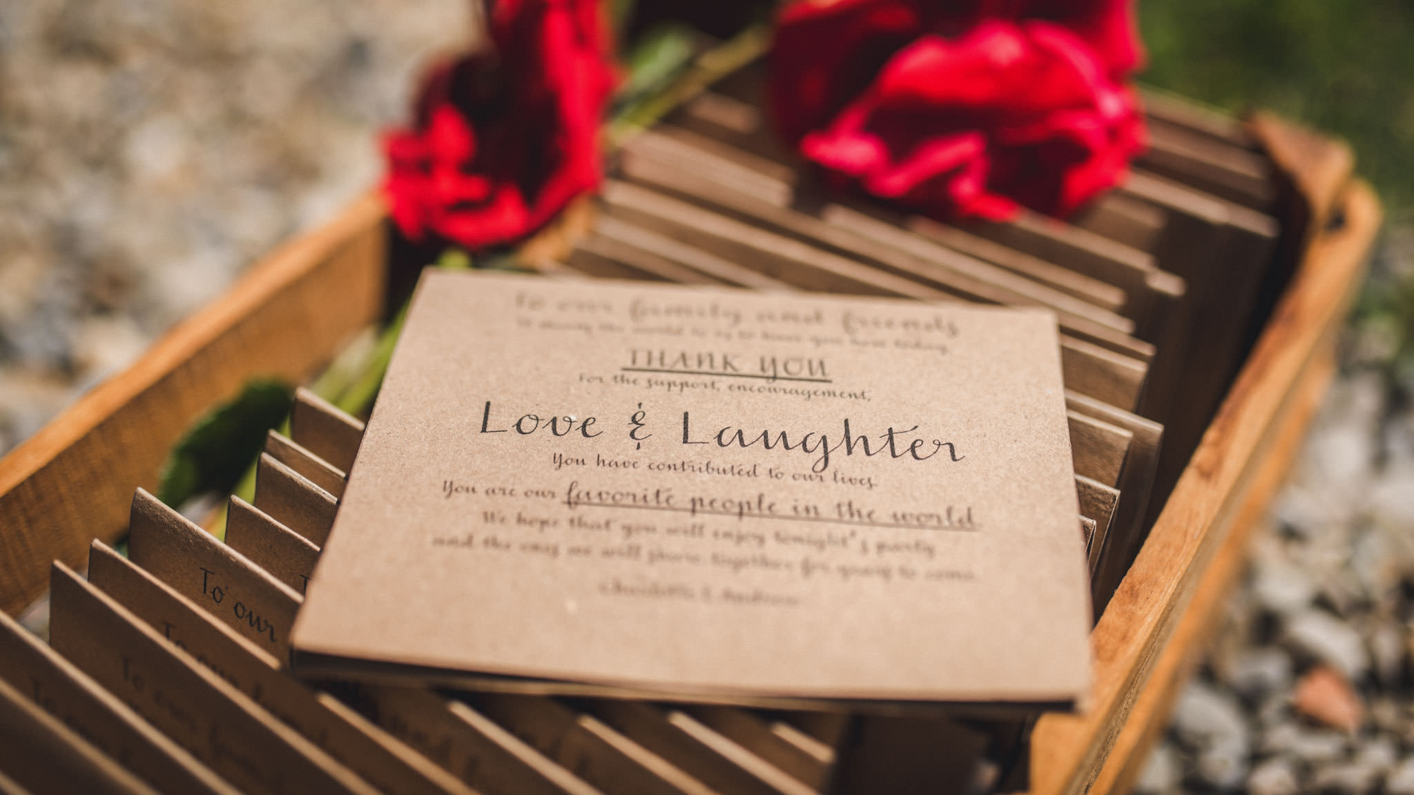 wedding-photographer-in-tuscany-Roberto-Panciatici-Photography-21