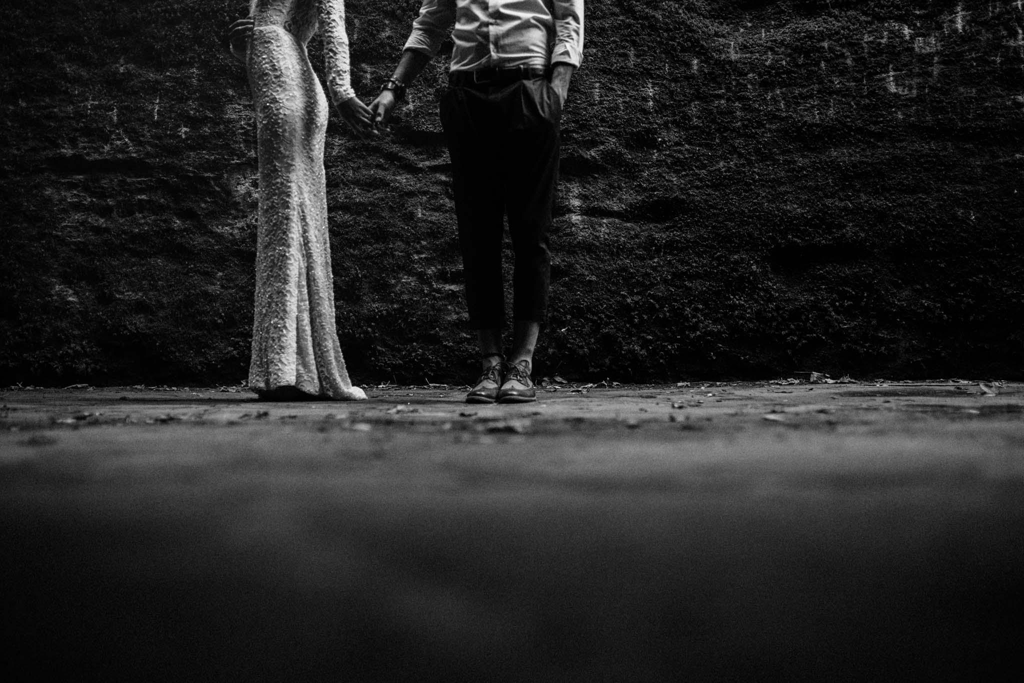 emotional portrait session in italy roberto panciatici photography santuario la verna